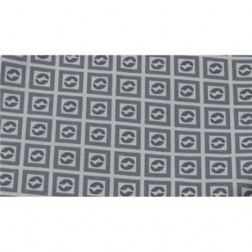 Outwell DARLINGTON FLEECE CARPET CARPET For Awning